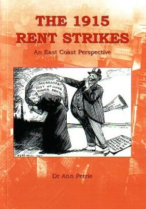 Rent Strikes