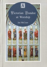 Victorian Dundee at Worship