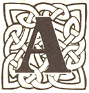 Abertay Historial Society