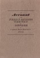 AHS reprint 1 cover